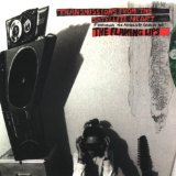 The Flaming Lips:She Don't Use Jelly