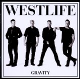 Safe (Westlife - Gravity) Noter