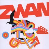 Zwan:Honestly