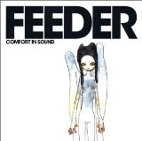 Comfort In Sound sheet music by Feeder