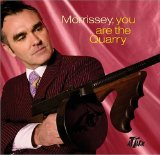 I Have Forgiven Jesus sheet music by Morrissey