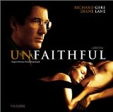 Unfaithful sheet music by Jan A.P. Kaczmarek