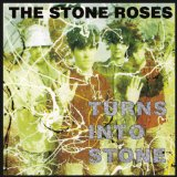 One Love sheet music by The Stone Roses