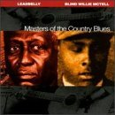 Leadbelly:Rock Island Line