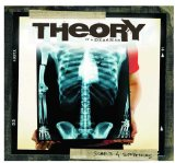 Theory Of A Deadman:Not Meant To Be