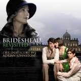 Sebastian (from 'Brideshead Revisited') sheet music by Adrian Johnston