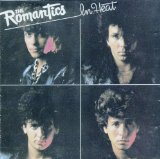 Talking In Your Sleep sheet music by The Romantics