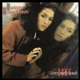 Melissa Manchester: Don't Cry Out Loud (We Don't Cry Out Loud)