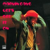 Marvin Gaye:Let's Get It On