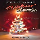 Deck The Halls sheet music by Mannheim Steamroller