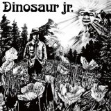 Forget The Swan sheet music by Dinosaur Jr.