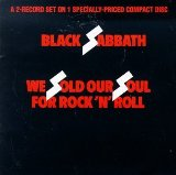 Sabbath, Bloody Sabbath sheet music by Black Sabbath