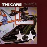 Magic sheet music by The Cars