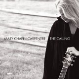 The Calling sheet music by Mary Chapin Carpenter