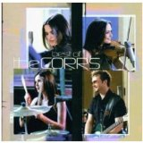 Make You Mine sheet music by The Corrs