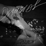 Diamonds sheet music by Rihanna