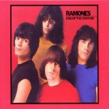 Baby I Love You sheet music by Ramones