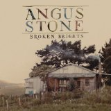 Broken Brights sheet music by Angus Stone