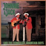 Johnnie & Jack:Ashes Of Love