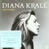 Just The Way You Are sheet music by Diana Krall