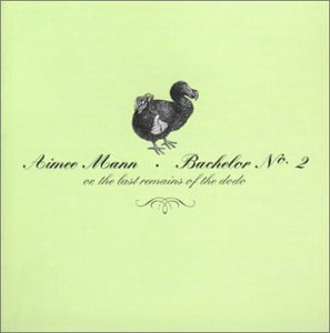 Aimee Mann You Do cover art