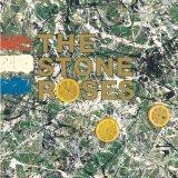 This is The One sheet music by The Stone Roses