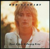 Partition autre You're In My Heart de Stewart, Rod - Autre