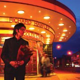 Richard Hawley:The Ocean