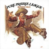 Amie sheet music by Pure Prairie League