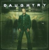Breakdown sheet music by Daughtry