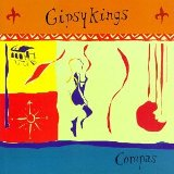 Solo Por Ti (Amiwawa) sheet music by Gipsy Kings