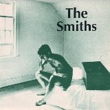 The Smiths: Please, Please, Please, Let Me Get What I Want