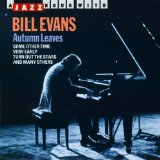 It Might As Well Be Spring sheet music by Bill Evans