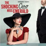 Tangled sheet music by Caro Emerald