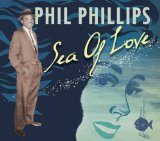 Sea Of Love sheet music by Phil Phillips