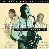 Relaxin' At The Camarillo sheet music by Charlie Parker