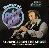 Stranger On The Shore sheet music by Acker Bilk