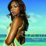 Ashanti:Rain On Me