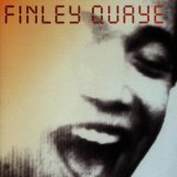 Finley Quaye:Your Love Gets Sweeter