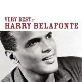 Day-O (The Banana Boat Song) sheet music by Harry Belafonte