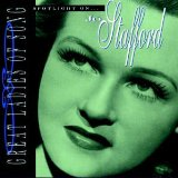 I Remember You sheet music by Jo Stafford