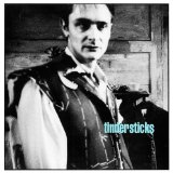 Tiny Tears sheet music by Tindersticks