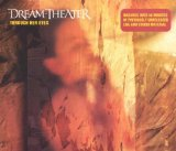Scene Five: Through Her Eyes sheet music by Dream Theater