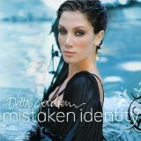 Disorientated sheet music by Delta Goodrem