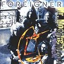 Foreigner:Until The End Of Time