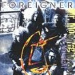 Foreigner: Until The End Of Time