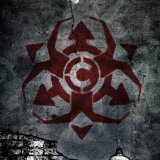 Chimaira:Impending Doom