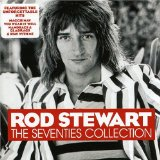 In A Broken Dream sheet music by Rod Stewart