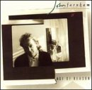John Farnham Age Of Reason cover art