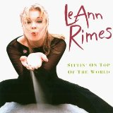 How Do I Live sheet music by LeAnn Rimes